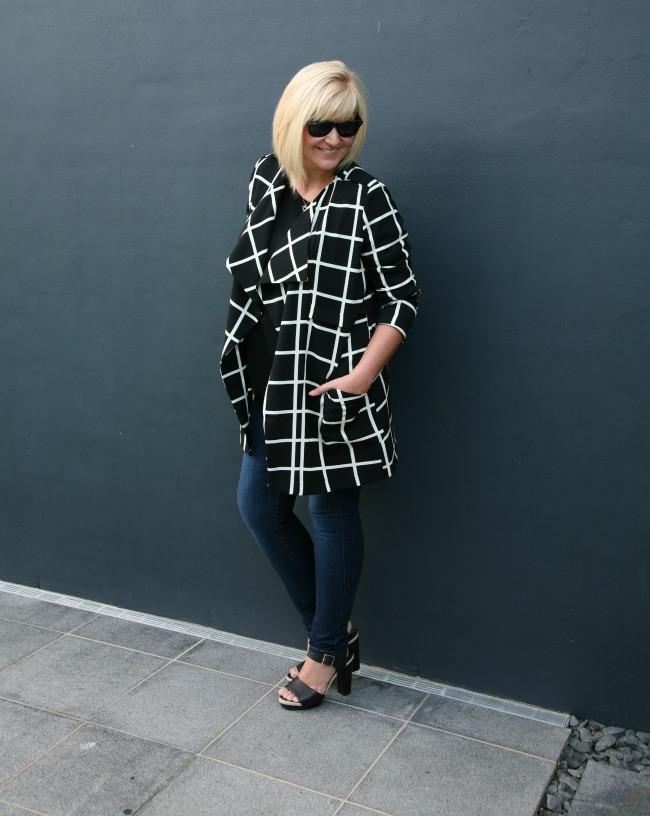 Autumn: Katies Style