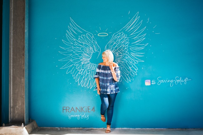 FRANKiE4 Spring Summer Launch
