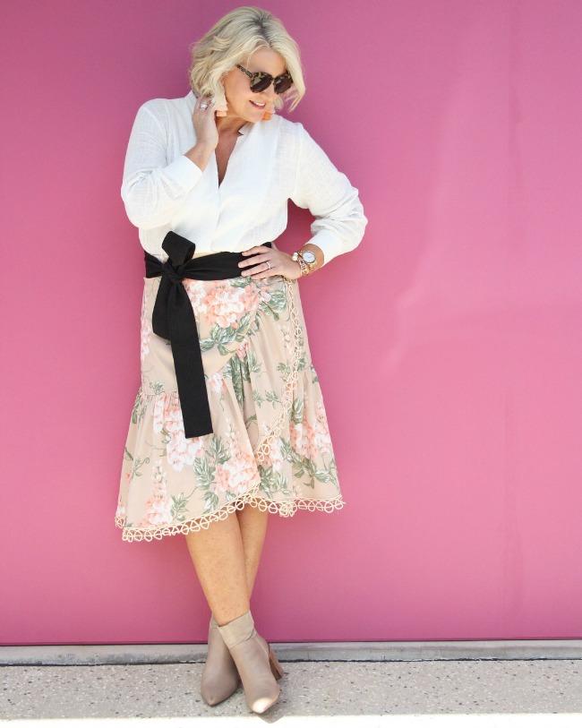 Unavoidable Autumn Fashion Edit
